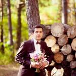 8-svadebnye-fotosessii-v-lesu-idei-kiev-fotograf-marina-prazdnichnaja-16