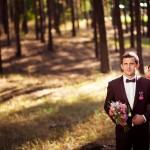 8-svadebnye-fotosessii-v-lesu-idei-kiev-fotograf-marina-prazdnichnaja-2