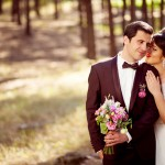 8-svadebnye-fotosessii-v-lesu-idei-kiev-fotograf-marina-prazdnichnaja-3