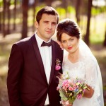 8-svadebnye-fotosessii-v-lesu-idei-kiev-fotograf-marina-prazdnichnaja-5