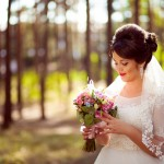 8-svadebnye-fotosessii-v-lesu-idei-kiev-fotograf-marina-prazdnichnaja-6