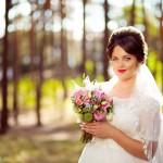 8-svadebnye-fotosessii-v-lesu-idei-kiev-fotograf-marina-prazdnichnaja-7