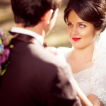 8-svadebnye-fotosessii-v-lesu-idei-kiev-fotograf-marina-prazdnichnaja-9