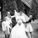 9-cherno-beloe-semejnoe-svadebnoe-semejnye-foto-1