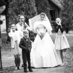 9-cherno-beloe-semejnoe-svadebnoe-semejnye-foto-2