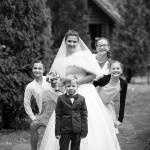 9-cherno-beloe-semejnoe-svadebnoe-semejnye-foto-3