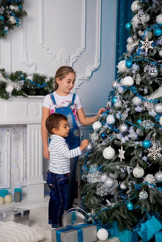 novogodnjaja-detskaja-fotosessija-brata-i-sestry-11