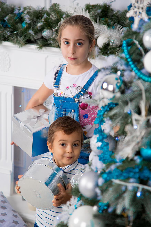 novogodnjaja-detskaja-fotosessija-brata-i-sestry-12