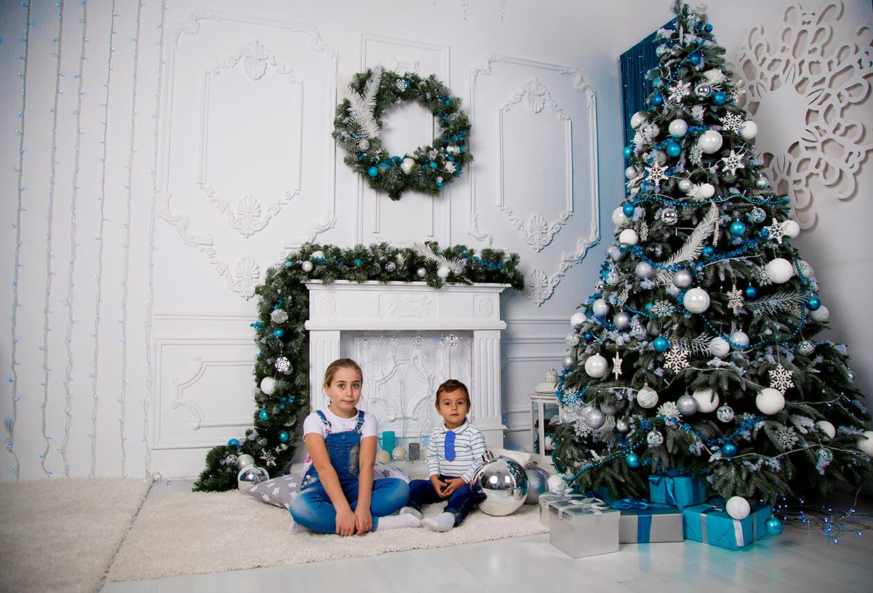 novogodnjaja-detskaja-fotosessija-brata-i-sestry-2