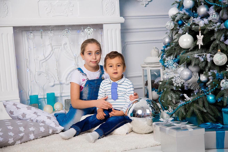 novogodnjaja-detskaja-fotosessija-brata-i-sestry-3