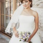 blagoprijatnye-dni-dlja-svadby-v-2017-svadebnyj-buket-fotograf-video-kiev-1