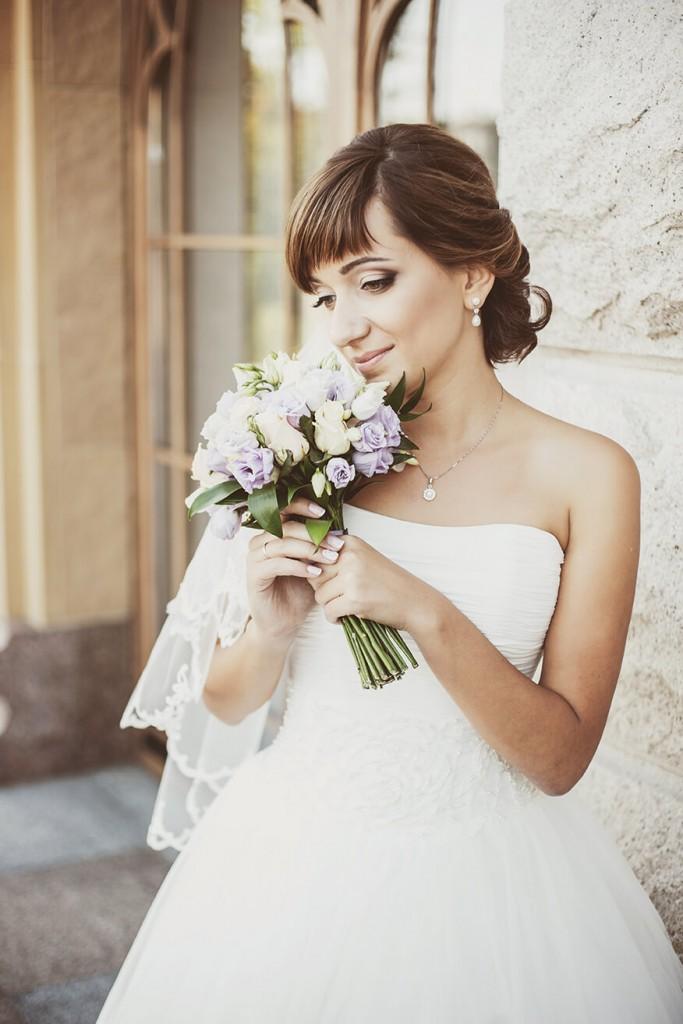 blagoprijatnye-dni-dlja-svadby-v-2017-svadebnyj-buket-fotograf-video-kiev-2