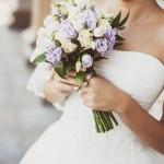blagoprijatnye-dni-dlja-svadby-v-2017-svadebnyj-buket-fotograf-video-kiev-3