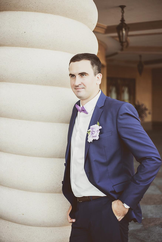 blagoprijatnye-dni-dlja-svadby-v-2017-svadebnyj-buket-fotograf-video-kiev-4