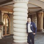blagoprijatnye-dni-dlja-svadby-v-2017-svadebnyj-buket-fotograf-video-kiev-5