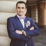 blagoprijatnye-dni-dlja-svadby-v-2017-svadebnyj-buket-fotograf-video-kiev-6