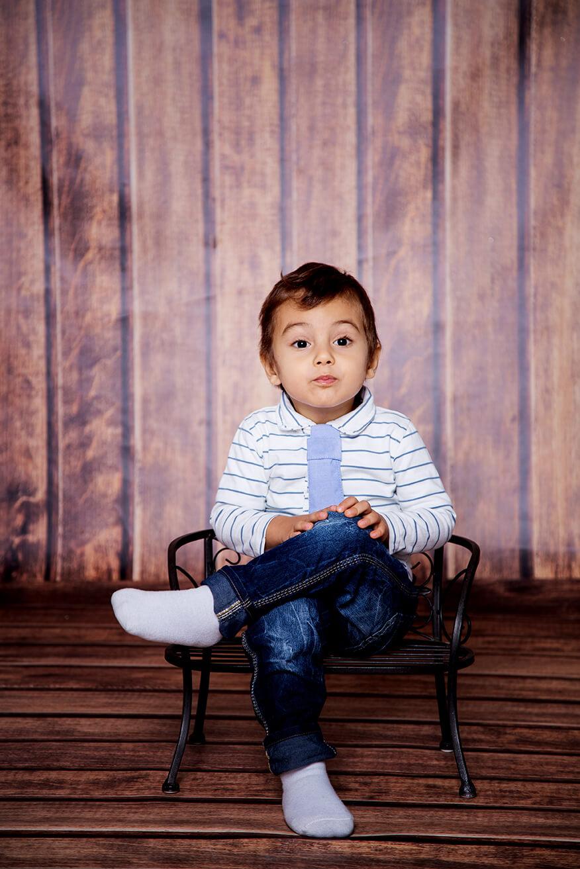 detskij-fotograf-kiev-na-god-den-rozhdenija