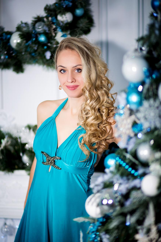 fotograf-devushka-kiev