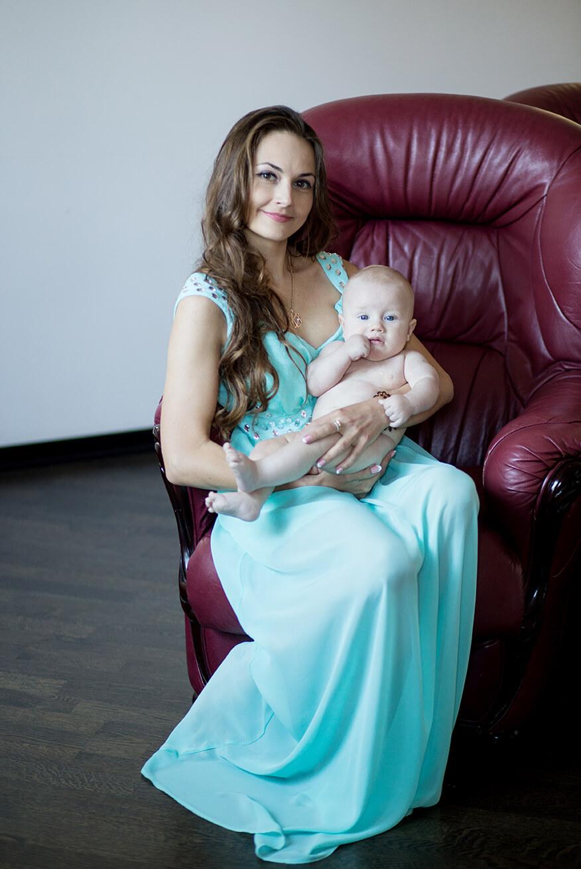 fotosessija-mama-papa-syn-4