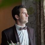 svadba-zhenih-foto-video-svadebnoe-utro-idei-11