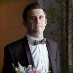 svadba-zhenih-foto-video-svadebnoe-utro-idei-12