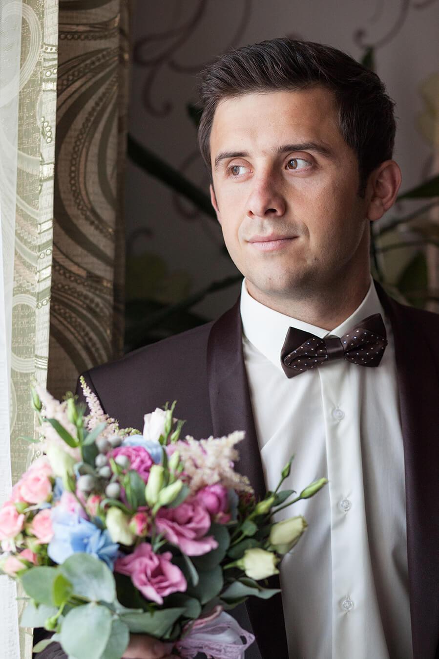 svadba-zhenih-foto-video-svadebnoe-utro-idei-13