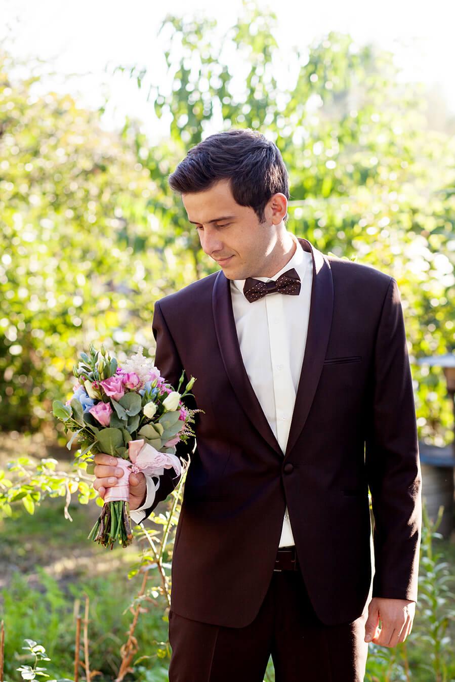svadba-zhenih-foto-video-svadebnoe-utro-idei-4