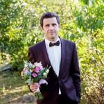 svadba-zhenih-foto-video-svadebnoe-utro-idei-5