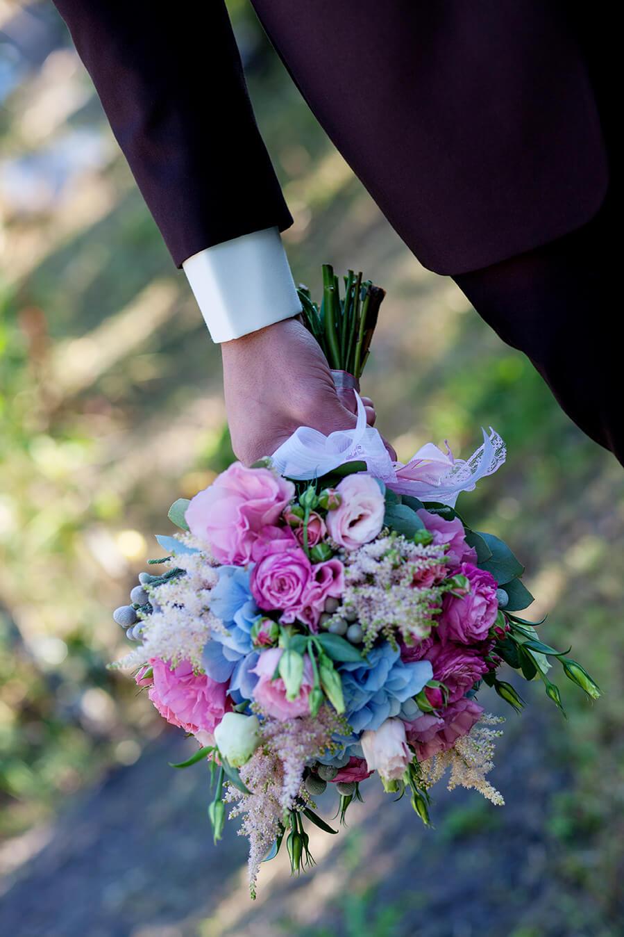 svadba-zhenih-foto-video-svadebnoe-utro-idei-9