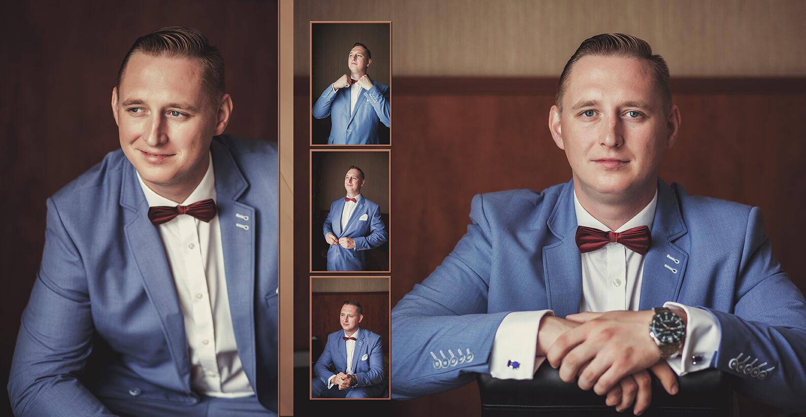 svadebnaja-fotokniga-albom-zakazat-fotograf-kiev-primery-1