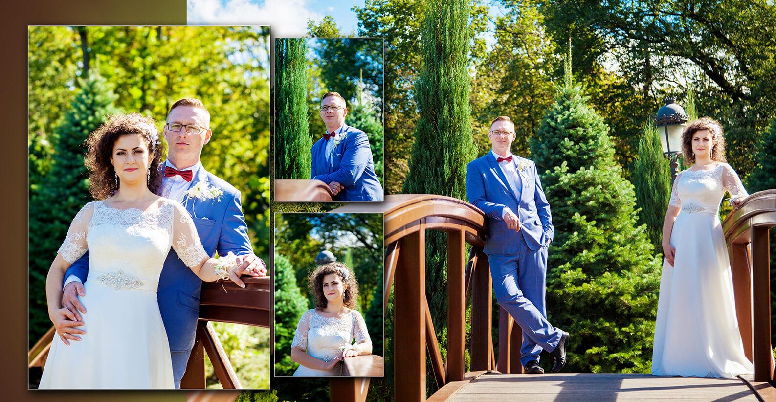 svadebnaja-fotokniga-albom-zakazat-fotograf-kiev-primery-10