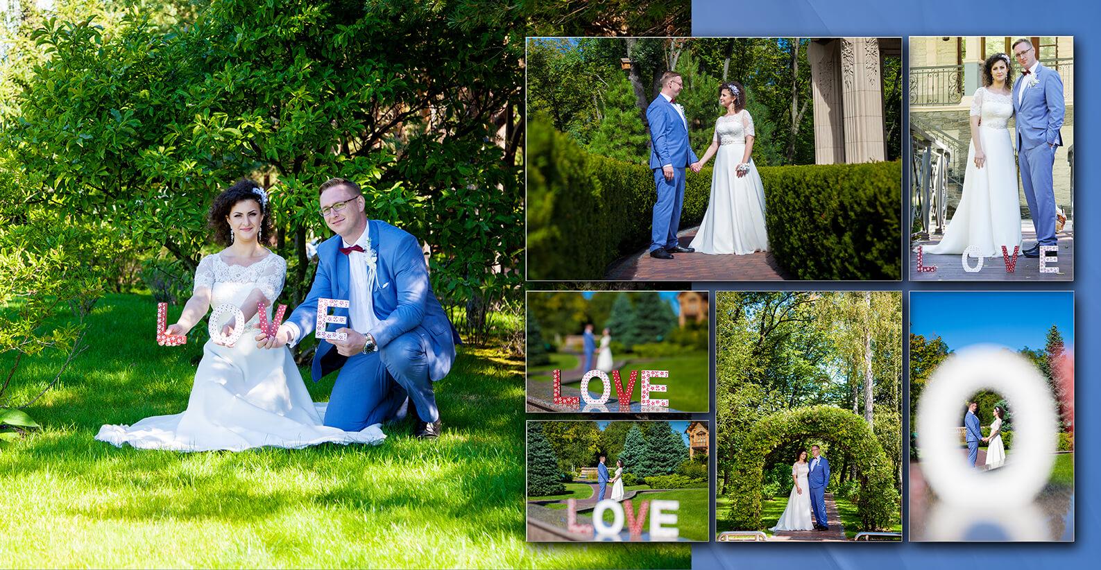 svadebnaja-fotokniga-albom-zakazat-fotograf-kiev-primery-11