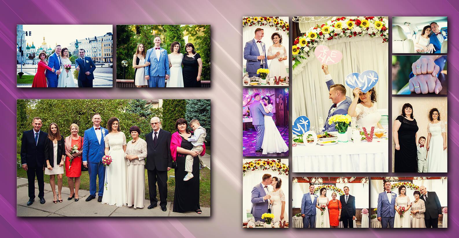 svadebnaja-fotokniga-albom-zakazat-fotograf-kiev-primery-12