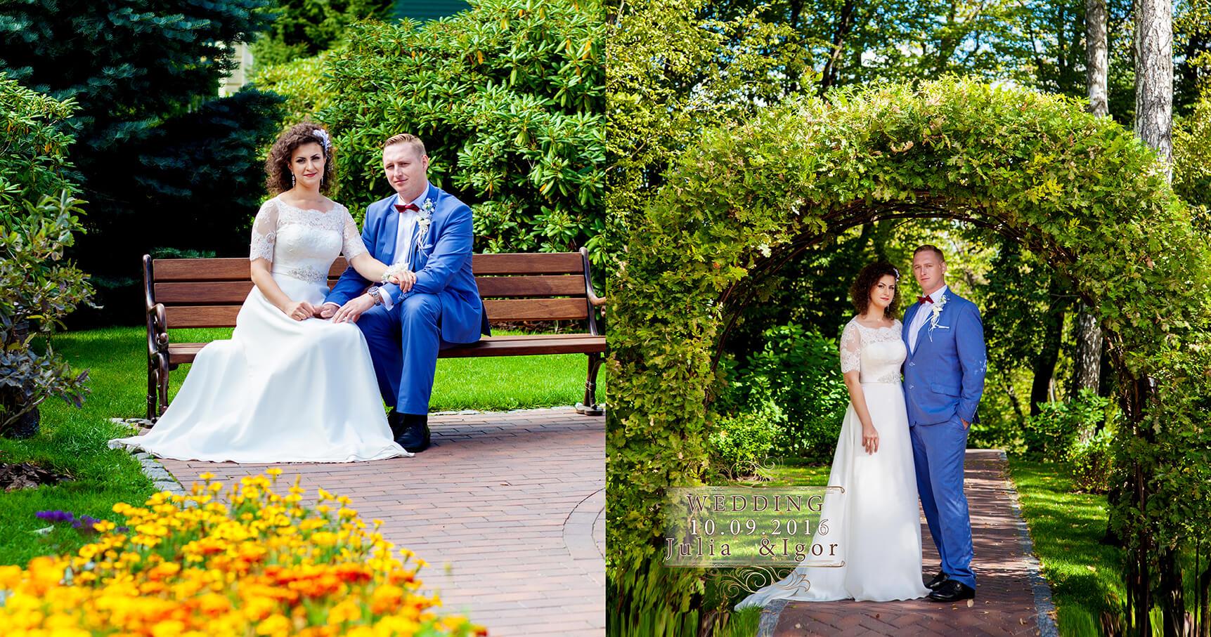 svadebnaja-fotokniga-albom-zakazat-fotograf-kiev-primery-13