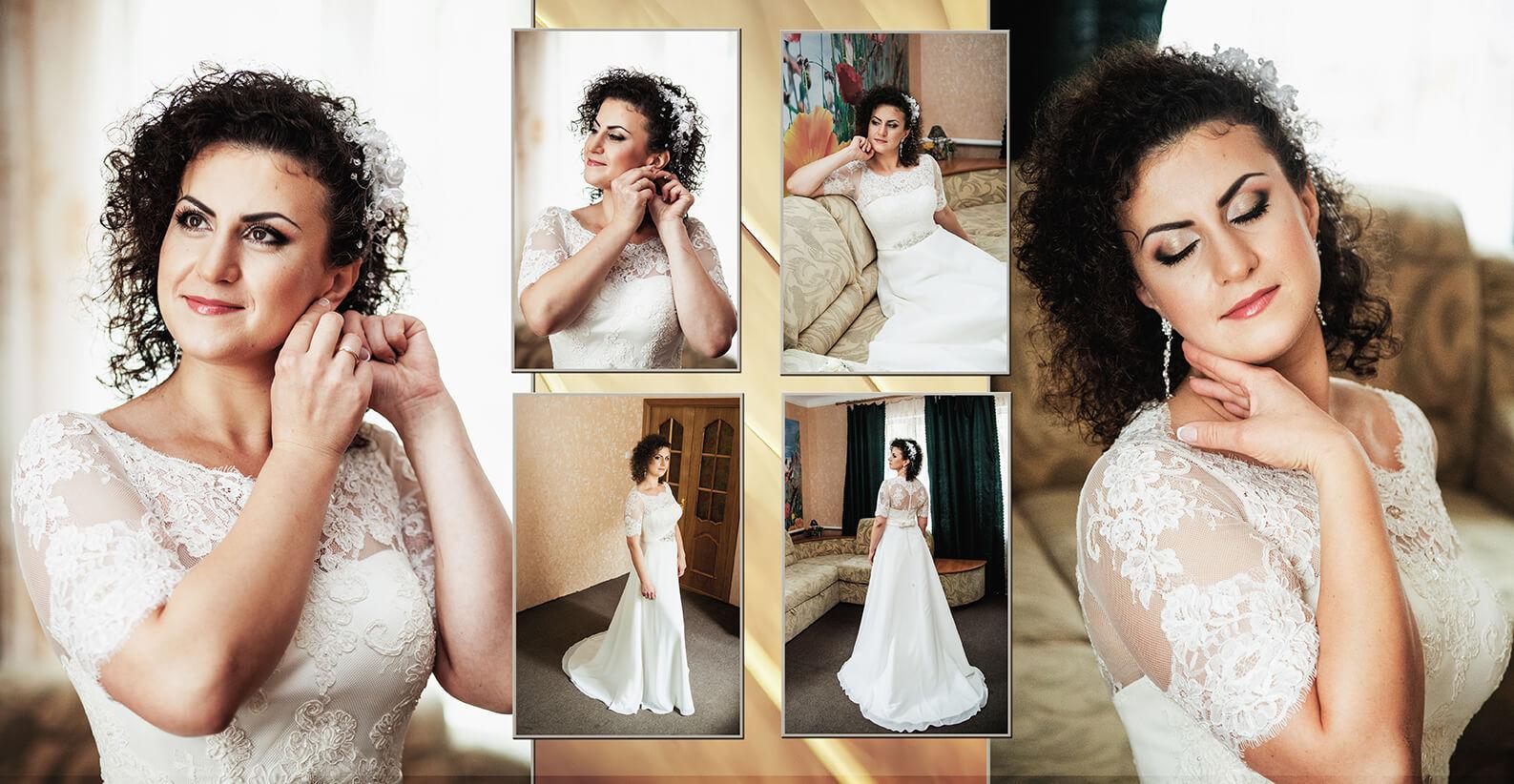 svadebnaja-fotokniga-albom-zakazat-fotograf-kiev-primery-2