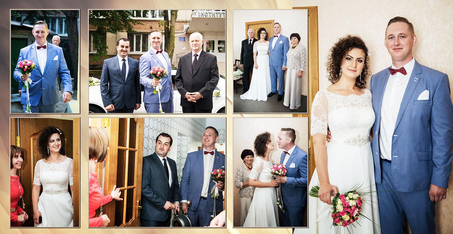 svadebnaja-fotokniga-albom-zakazat-fotograf-kiev-primery-3