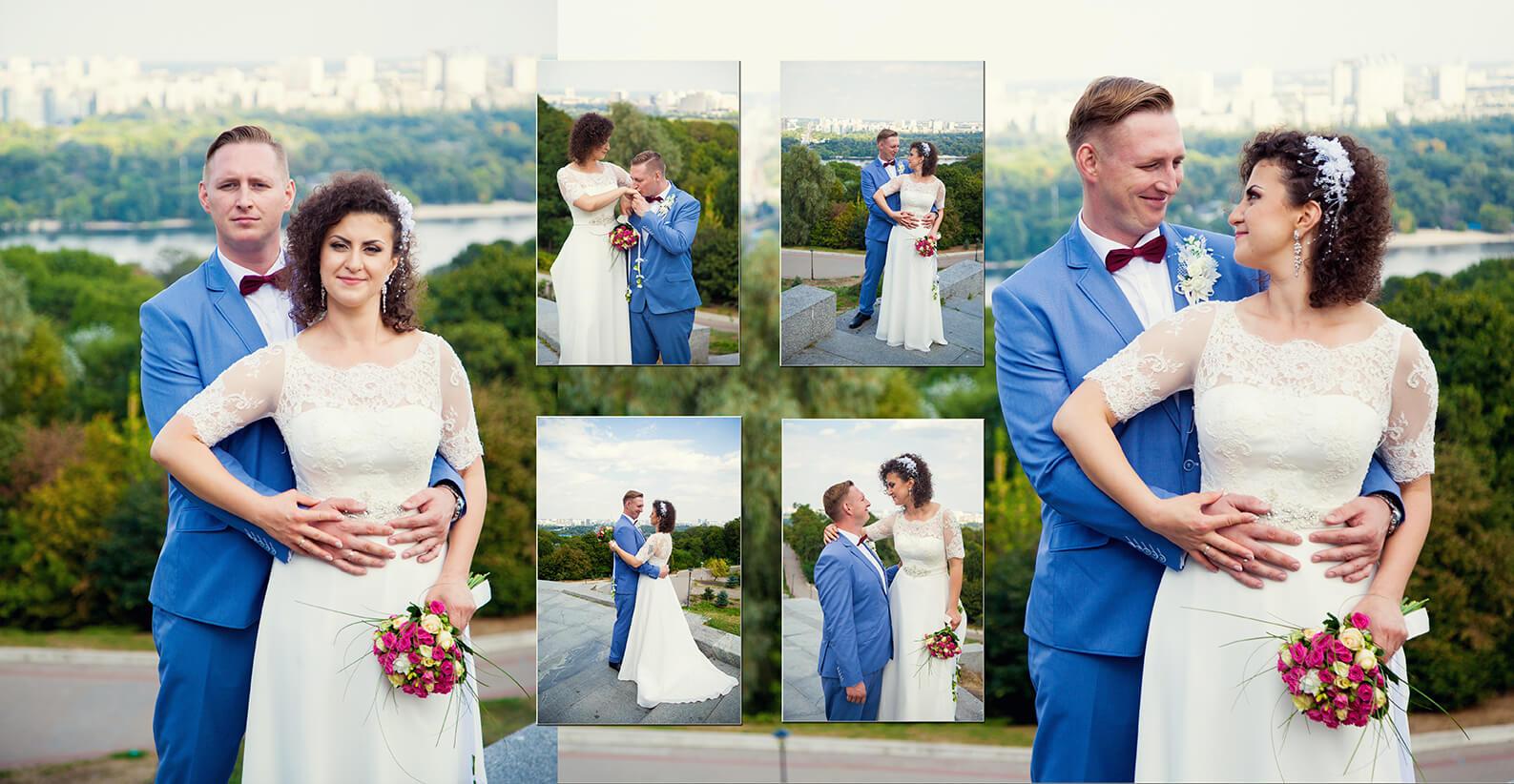 svadebnaja-fotokniga-albom-zakazat-fotograf-kiev-primery-5