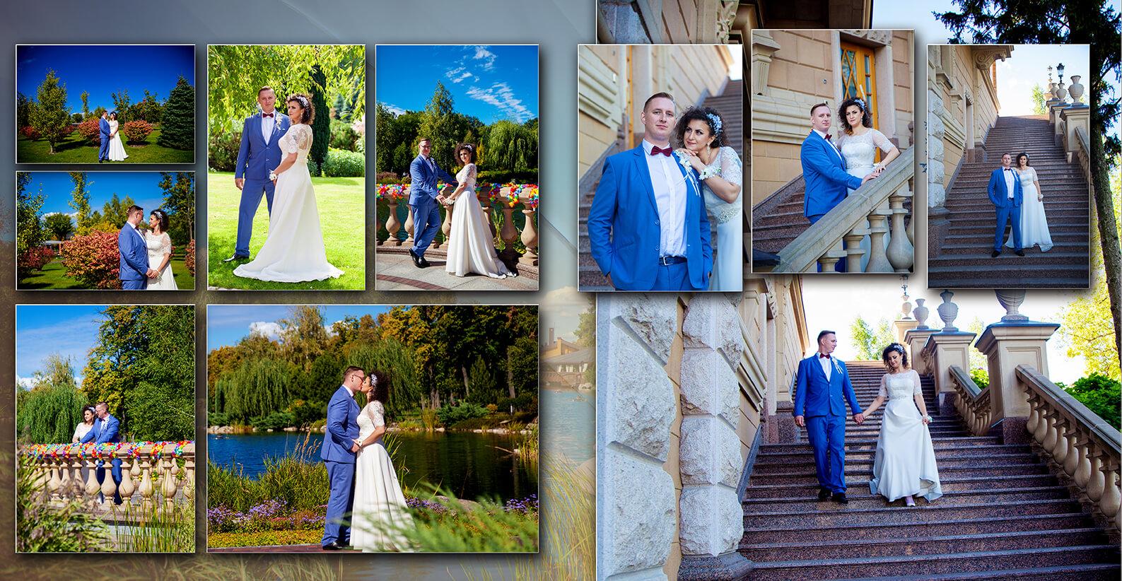 svadebnaja-fotokniga-albom-zakazat-fotograf-kiev-primery-6
