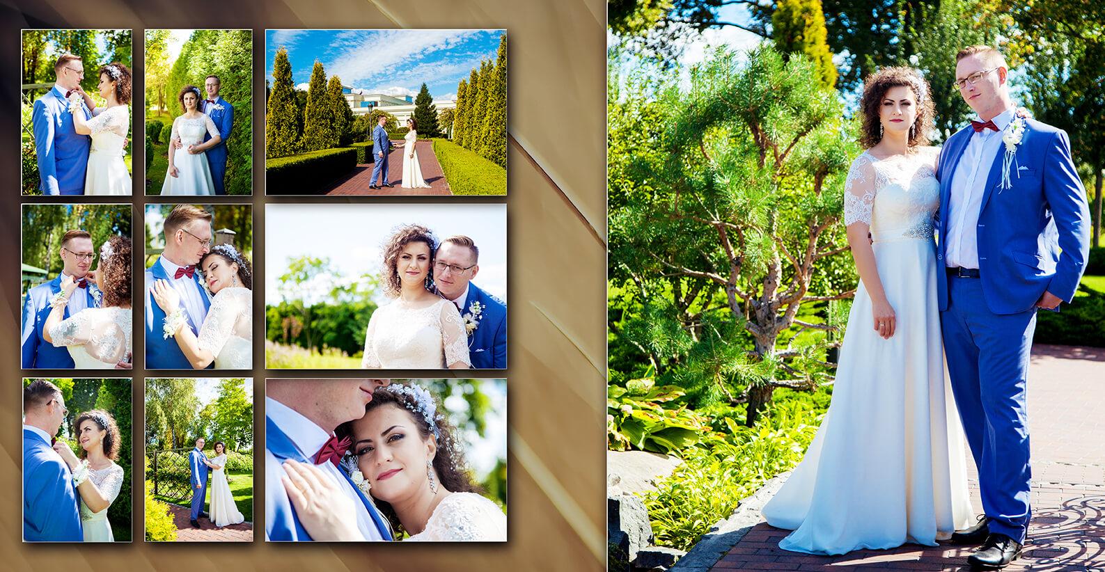 svadebnaja-fotokniga-albom-zakazat-fotograf-kiev-primery-7