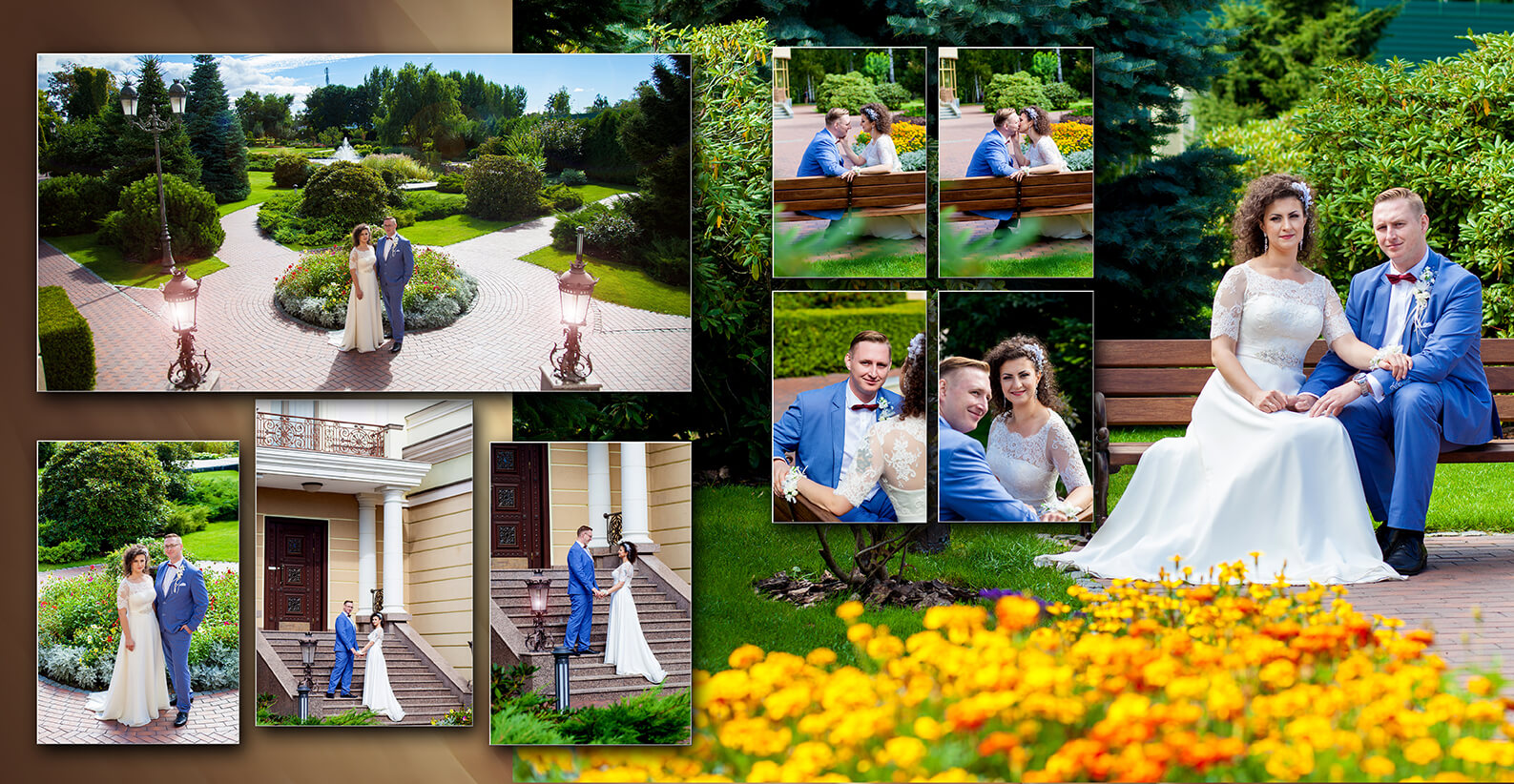 svadebnaja-fotokniga-albom-zakazat-fotograf-kiev-primery-8