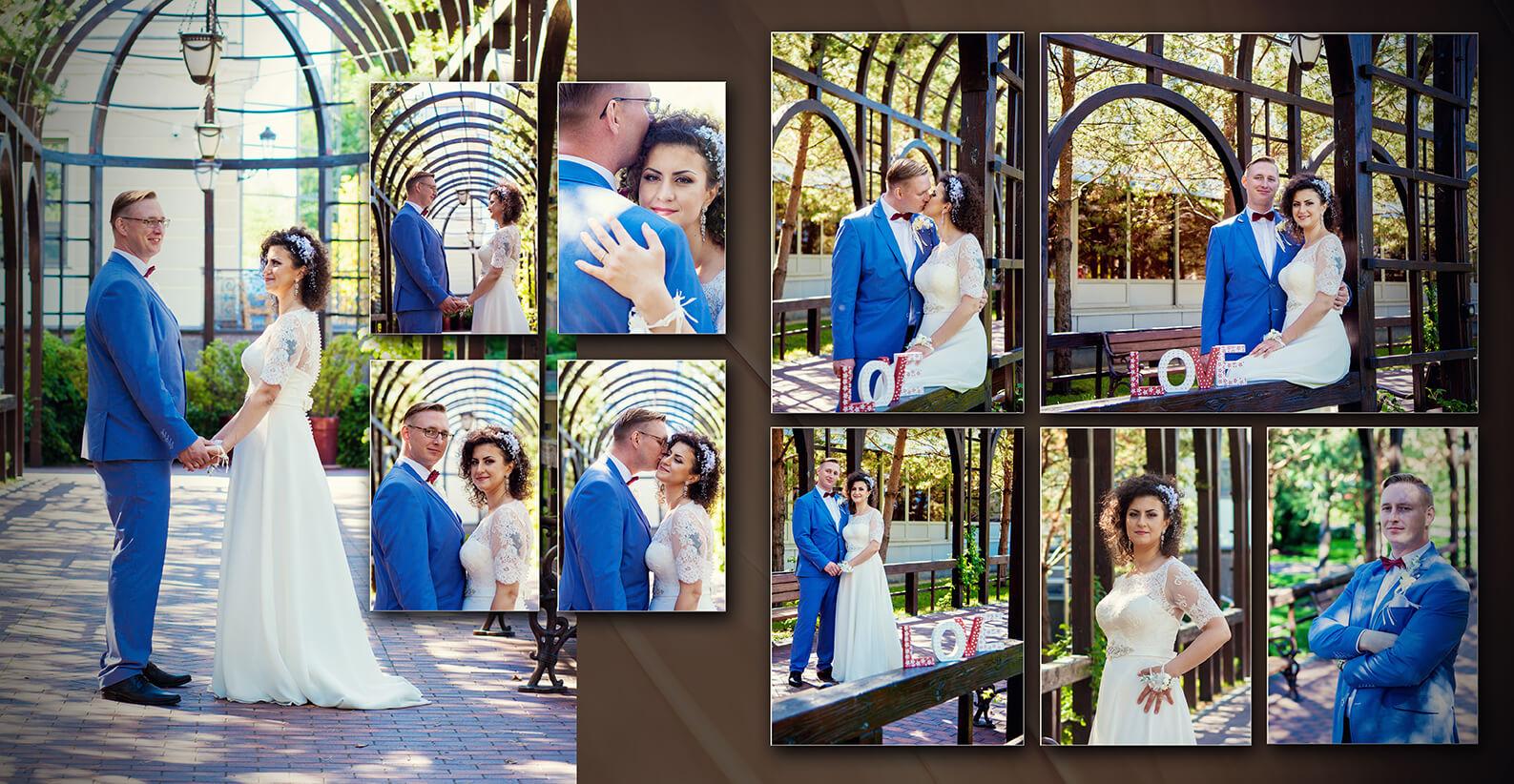 svadebnaja-fotokniga-albom-zakazat-fotograf-kiev-primery-9