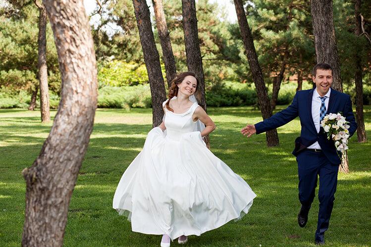 svadebnye-pozy-svadebnyj-fotograf-kiev-1