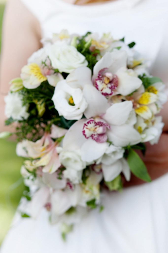 svadebnyj-buket-orhidei-fotograf-kiev-1