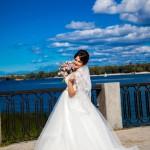 svadebnyj-fotograf-videooperator-kiev-svadebnaja-progulka-mesta-dlja-svadebnoj-fotosessii-1