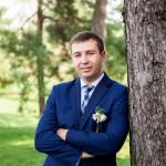 svadebnyj-portret-1