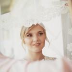 utro-nevesty-idei-dlja-foto-makijazh-dlja-nevesty-vizazhist-fotograf-kiev-4