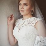 utro-nevesty-idei-dlja-foto-makijazh-dlja-nevesty-vizazhist-fotograf-kiev-5