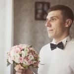 utro-zheniha-idei-dlja-foto-kostjum-dlja-zheniha-butonerka-fotograf-kiev-3