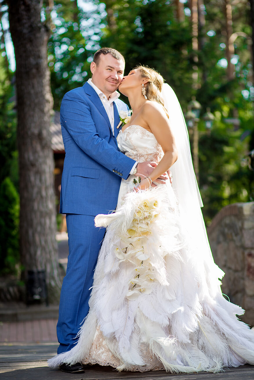 vyezdnaja-ceremonija-foto-fotograf-na-svadbu-1