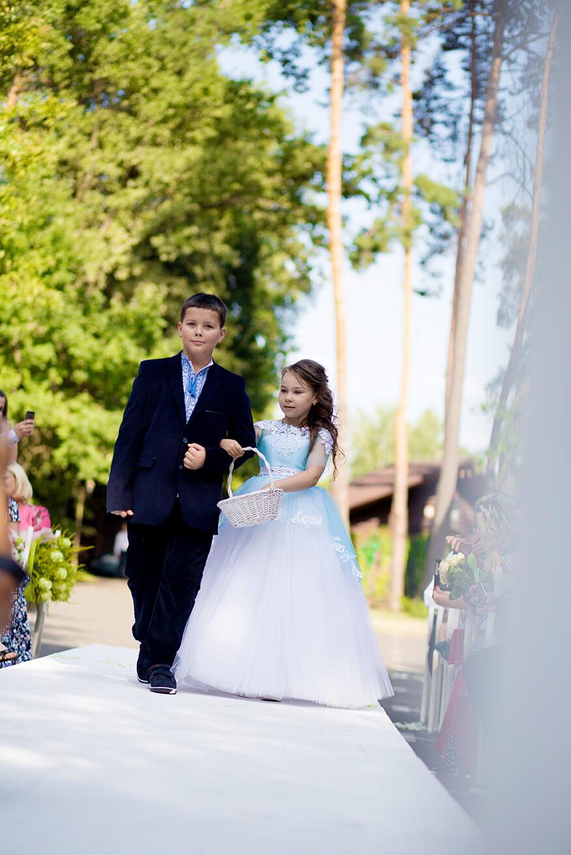 vyezdnaja-ceremonija-foto-fotograf-na-svadbu-10